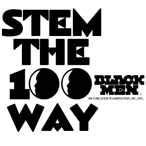 STEM The 100 Way