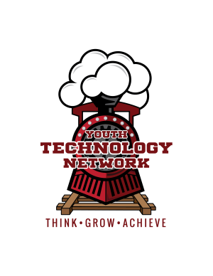 Youth Technology Network